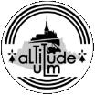 logo-Altitude-Ulm