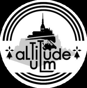logo-altitude-ulm-vol-ulm-mont-saint-michel